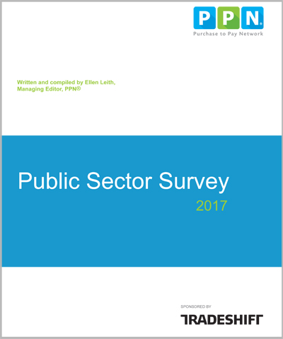 Tradeshift public sector survey-for web