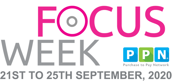 focus week linkedin