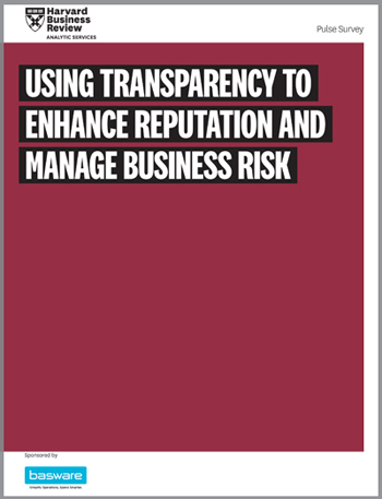 HBR basware report cover3