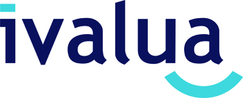New Ivalua logo dec 19