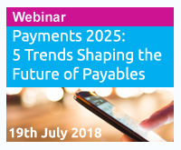 payments webinar tradeshift b