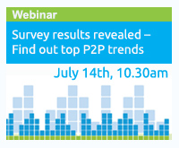 ppn survey 14th july